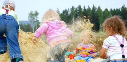 запоры у детей 3 года причины и лечение