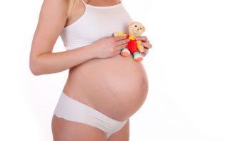 preg-shopping - Нижнее белье и колготки для беременных