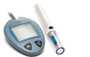 preg-health - Сахарный диабет беременных – признаки, нужна ли особая диета?