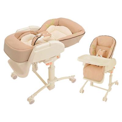 7 полезных приспособлений для новорожденного 7