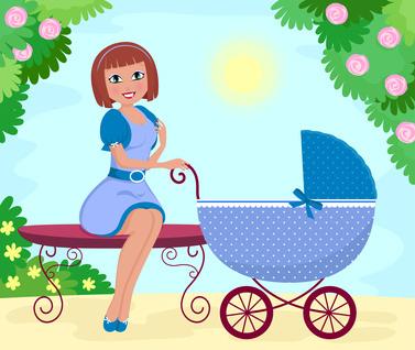 Вконтактесекс с сюжетом одинокие мамы.