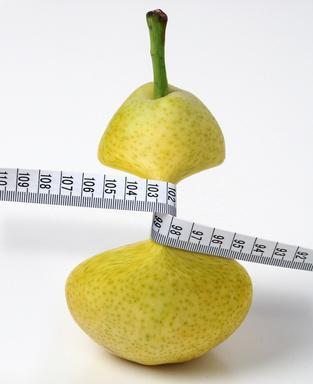 6 секретов для похудения, которые по-настоящему действуют.