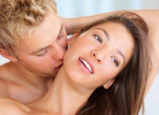 Во времья беременности заниматься сексом можно