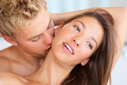seksuaalinen nainen jebanje i seks