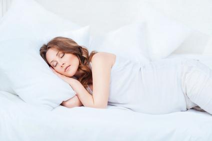 Сон означающий секс