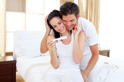 Может ли повышенное давление быть признаком беременности