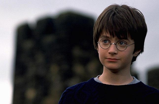 Фото самых красивых детей мира с очками 3