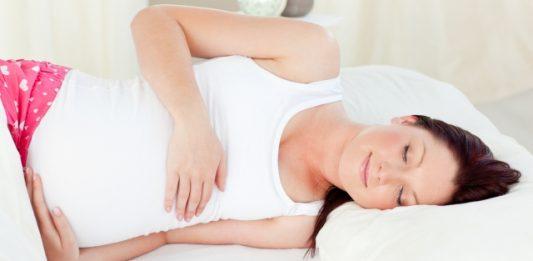 Секс на поздних сроках беременности рекомендации