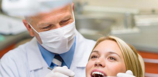 можно чистить зубы содой для отбеливания