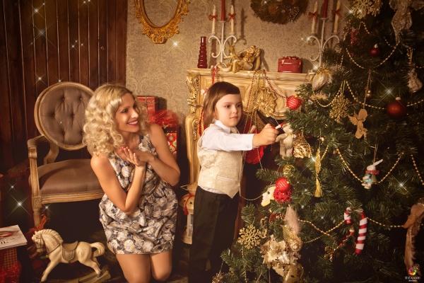 Интим история новогодняя ночь с мамой фото 399-543