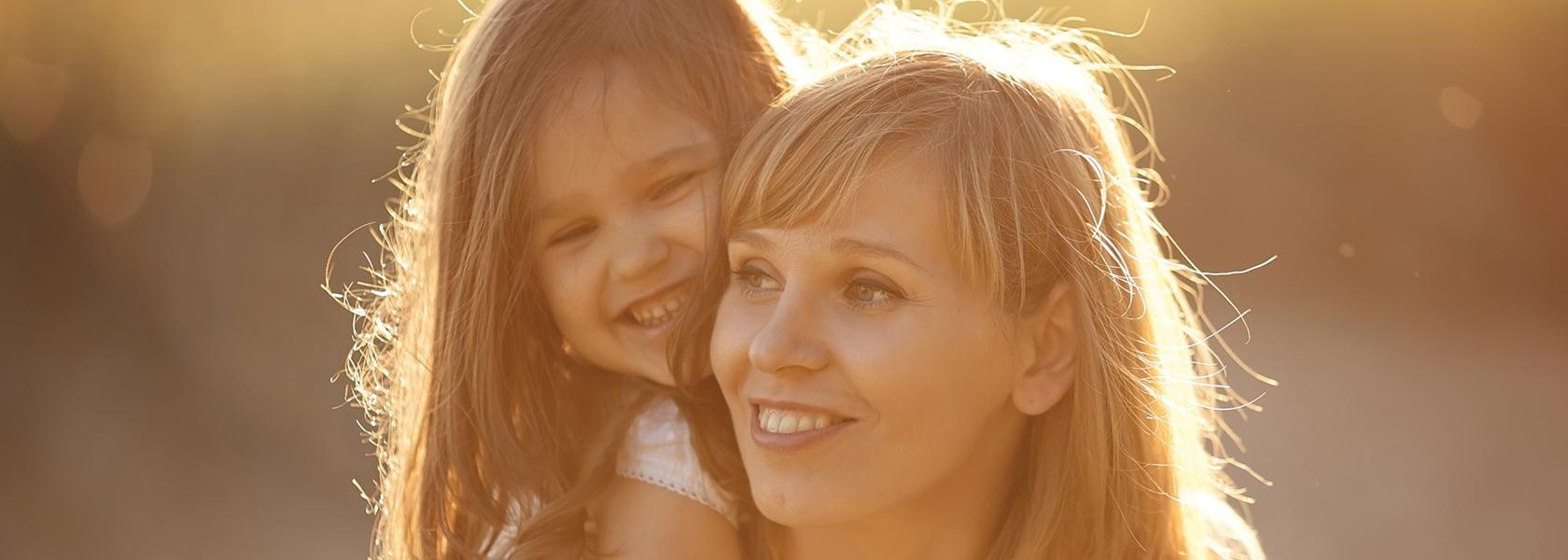 Чему каждый родитель должен научить своего ребенка - mama.ru