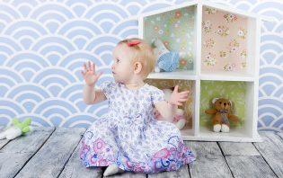 Покупки - Мебель для детской