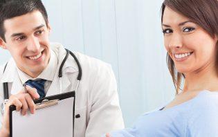 preg-health - Сохранение беременности