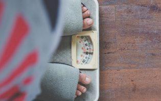 preg-health - Нормы прибавки веса во время беременности