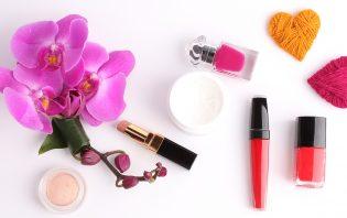 preg-beauty - Декоративная косметика и парфюмерия