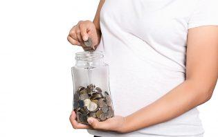 preg-docs - Что беременным положено бесплатно?