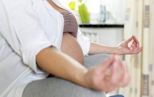 preg-health - Упражнения Кегеля во время беременности