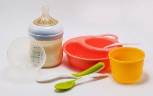 preg-shopping - Посуда и бытовая химия