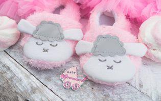 preg-shopping - 12 необязательных покупок для новорожденного