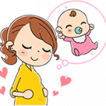 Беременность - 4 неделя