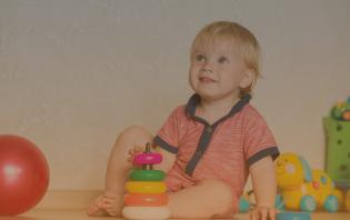 Здоровье малыша - 15-18 месяцев