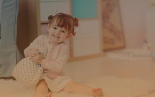 Развитие новорожденного ребенка в 1 месяц поведение вес