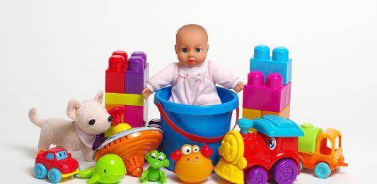 Выгодный AliExpress  20 развивающих игрушек для новорожденных не дороже 100  рублей 4e06c05711a