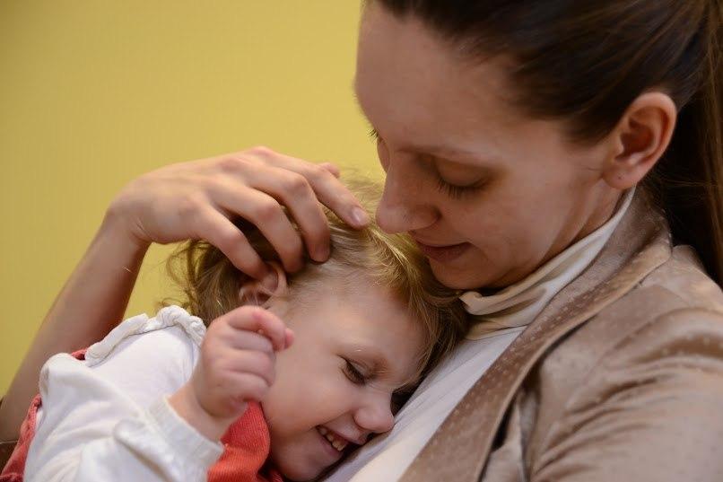 дают ли квоту на роды с эпилепсией