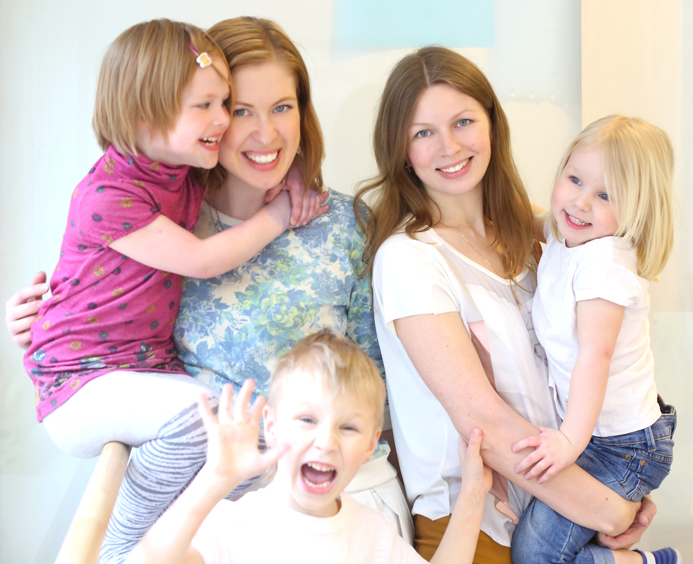 Две мамы ресурс о гомосексуальных семьях