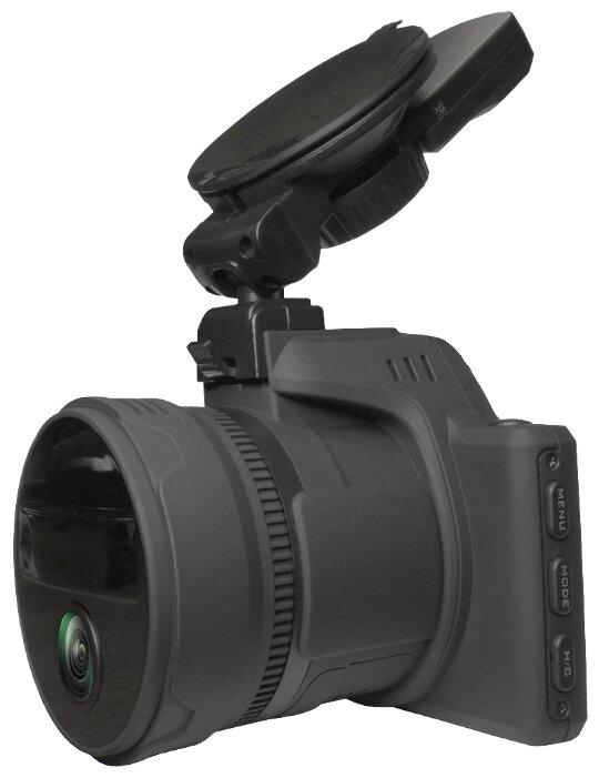 https://pokupki.market.yandex.ru/product/videoregistrator-s-radar-detektorom-trendvision-combo-gps-chernyi/14166117?show-uid=16136919888905969092806002&offerid=9vGgbkHI3xCU7vZbX3EpBg