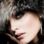 Рисунок профиля (Martinka)
