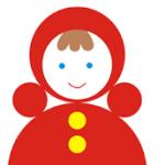 Рисунок профиля (Din)