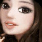 Рисунок профиля (Lerasha)