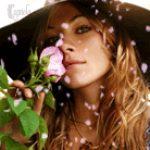 Рисунок профиля (Anastasia344)