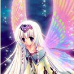 Рисунок профиля (YuliyaII)