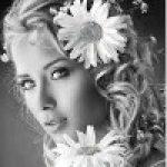 Рисунок профиля (Виктория Дымова)