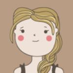 Рисунок профиля (KarinkaMalk)