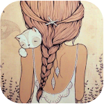 Рисунок профиля (Wiky)
