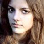 Рисунок профиля (СюзенОльхова)
