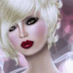 Рисунок профиля (Алина44)