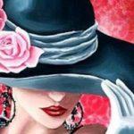 Рисунок профиля (АннаАндреева)