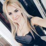 Рисунок профиля (Cvetik_solnce)