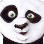 Рисунок профиля (Manyailova)