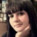 Рисунок профиля (Polina123)