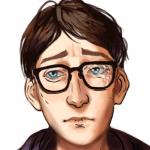 Рисунок профиля (vano1)