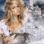 Рисунок профиля (Antoninka)